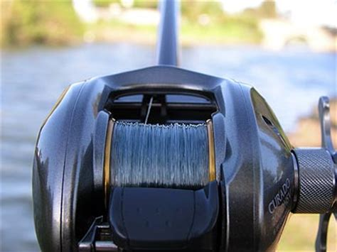 Reel Pancing Versus Fishing Reel S Chrank 2000 91 Bearings shimano curado 200d hsv review bass fishing reel burner