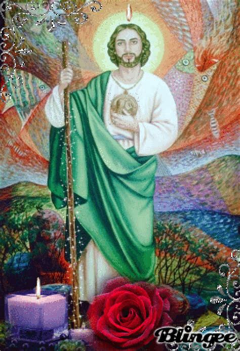 imagenes de cruces judias san judas tadeo fotograf 237 a 127943168 blingee com