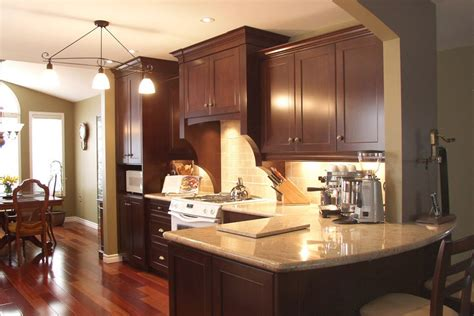 Kitchen Design Images Gallery Small Kitchen Designs Photo Gallery