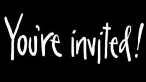 invitation to the wedding feast distractions united church of god