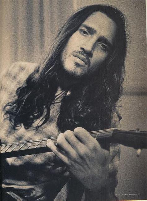 curtains john frusciante whisper of a memory video game screenshots random