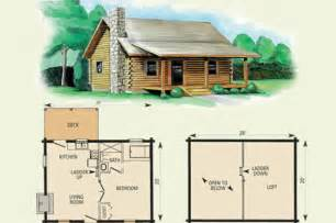 Cabin Open Floor Plans small cabin plans with open floor plan open floor plan cabins friv