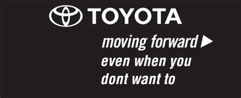 Toyotas Slogan Related Keywords Suggestions For Toyota Slogan