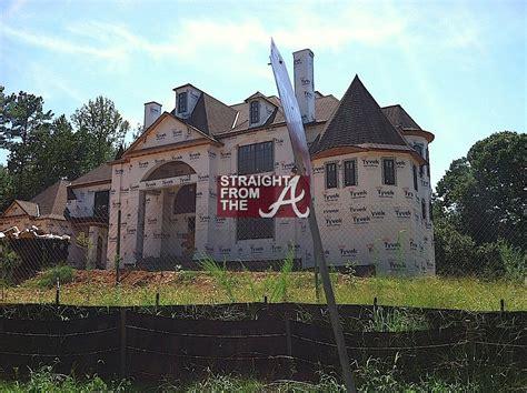 chateau dubrow chateau sheree aug 2012 sfta 2