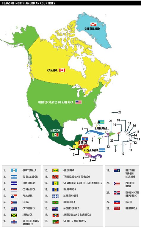 countries of america map my poetic tweet on who are the americans self healing