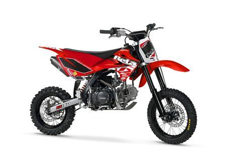 Mini Motorr Der Gebraucht Kaufen by Gebrauchte Beta Minicross R150 Motorr 228 Der Kaufen