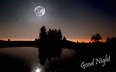 good night images lovely good night wallpapers allfreshwallpaper