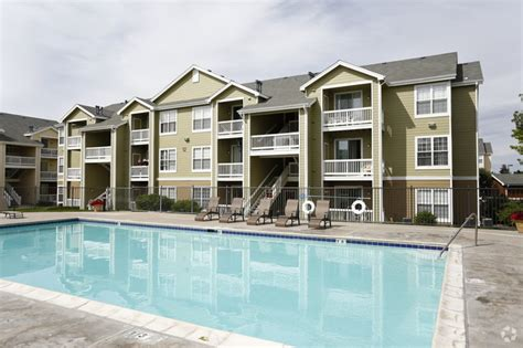 3 Bedroom Apartments In Aurora Co | 3 bedroom apartments for rent in aurora co apartments com