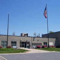 Clinton County Correctional Facility Housing Report by Clinton County Correctional Facility Inmate Search And