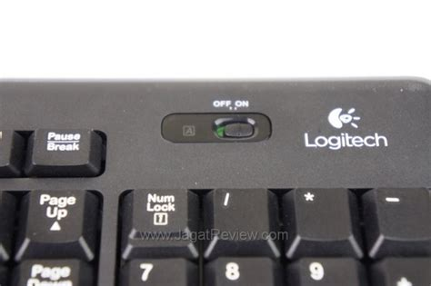 Paket Keyboard Mouse Logitech review logitech wireless combo mk270 paket keyboard mouse wireless terjangkau gilang2403