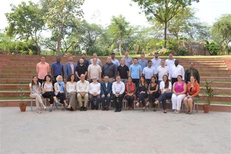 Imi Delhi Executive Mba Placements by Omnium Global Executive Mba Program 5 17 Oct 2014