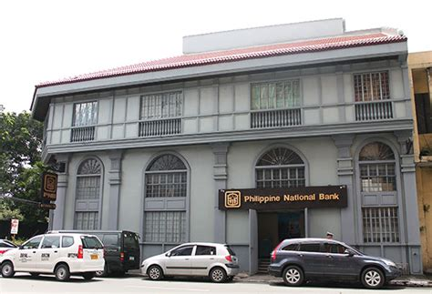 philippines national bank pnb savings nets 29 more in q1 business news the