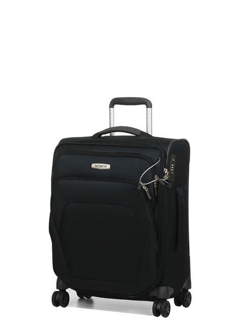 samsonite trolley cabina bagage bagages cabine valises trolley samsonite trolley