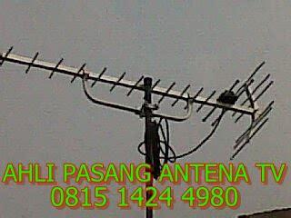 Jek Konektor Tv Antenna L Besi pasang parabola hdmi jasa paket antena tv ahli parabola