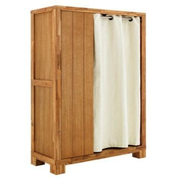 fly lit armoire fly chiffonnier beautiful fly chiffonnier with fly