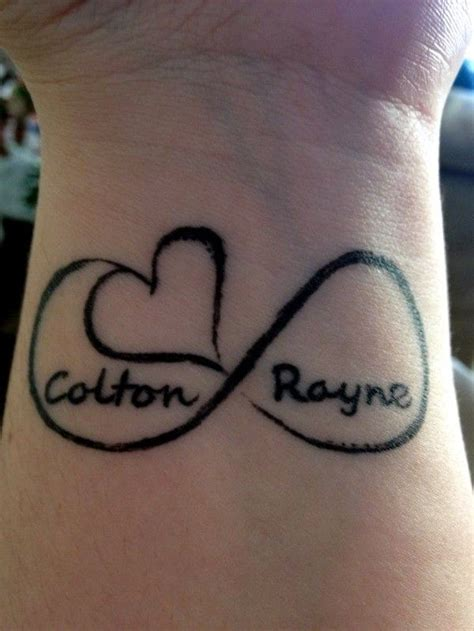 tattoo aftercare on wrist 144 best images about tattoos on pinterest star tattoos