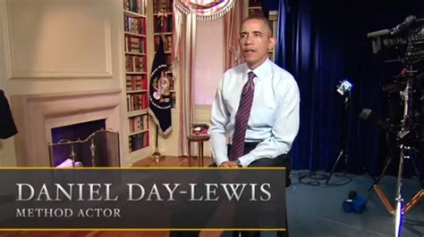 amc movies mollys game by daniel day lewis and vicky krieps obama plays daniel day lewis in steven spielberg s lincoln spoof video hollywood reporter