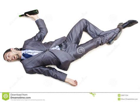On The Floor by Businessman On Floor Stock Images Image 25871104