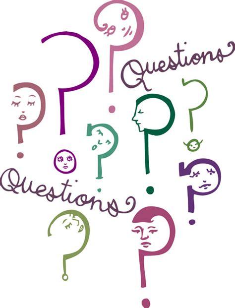 questions anyone dart