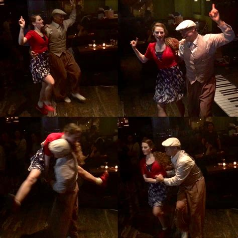 swing dancers for hire hire jumpin entertainment swing hot jazz lindy hop