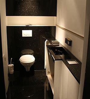 bathroom sinks 171 simple designs design bookmark 14705 pin wieder ein badezimmer mit fugenlosen w 228 nden