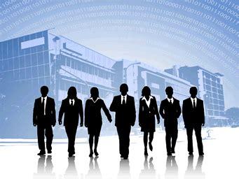 Manajemen Sumber Daya Manusia Untuk Perusahaan By Vaitzhal Rifai uka fahrurosid 2 1 13 3 1 13 personal blogs profile
