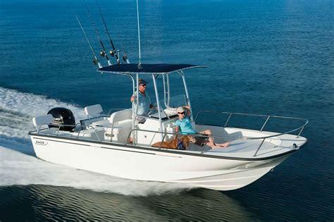 boston whaler montauk boats for sale 210 montauk boat model boston whaler