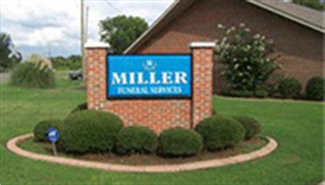 find local selma funeral homes in selma al