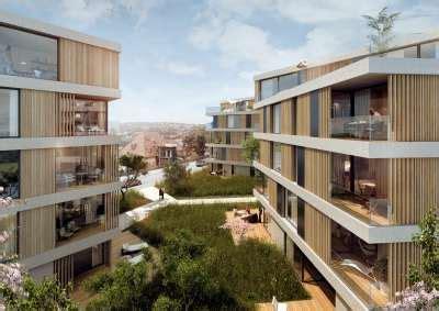 architekturvisualisierung stuttgart wohnh 228 user stafflenbergstra 223 e stuttgart konzept3d 3d