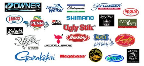 sport fishing boat brands fishing tackle brands deanlevin info