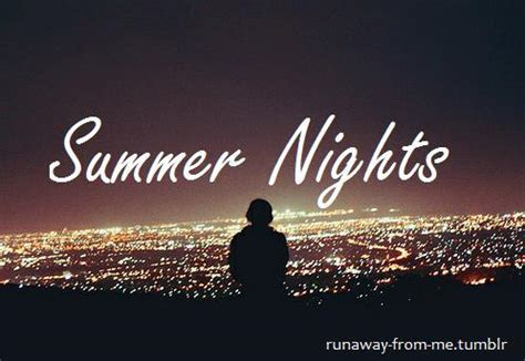 summer lovin summer quotes pictures quotes graphics images