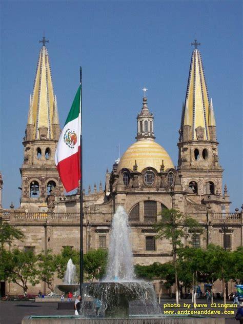 pin en mi lindo mexico culture