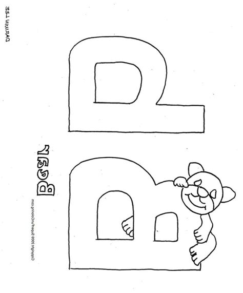 abc phonics coloring pages abc coloring pages for toddlers free alphabet page upper