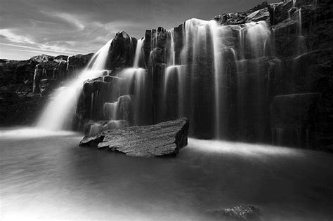 beautiful black white pictures