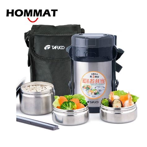 Cooler Box 12s Thermos Kotak aliexpress buy high quality stainless steel japanese
