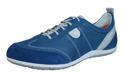 Boots Denim Galaxy Limited geox d a womens leather trainers shoes denim blue at galaxysports co uk