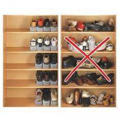 Ikea Furniture Catalogue 1000 images about rangements chaussures on pinterest