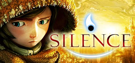Home Design Software For Mac Free silence on steam