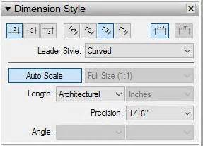 sketchup layout feet and inches can layout display inches only layout sketchup community