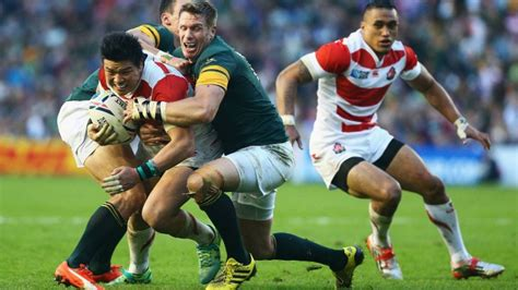 best rugby team in the world 2015 rugby world cup the best teams from the pool stage
