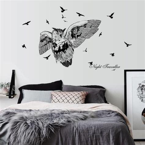 desain dinding kamar hitam putih desain wallpaper dinding kamar hitam putih modern