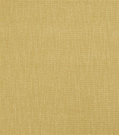 upholstery fabric richloom studio straw jo