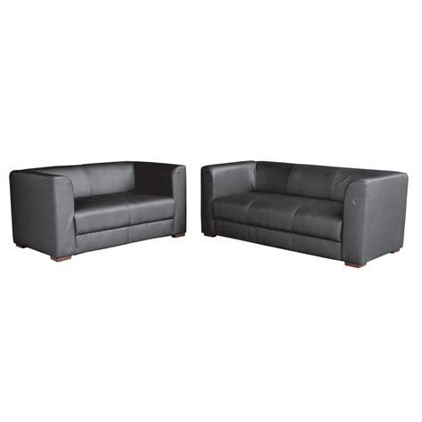 divano ecopelle noleggio divani e poltrone divano in ecopelle nero