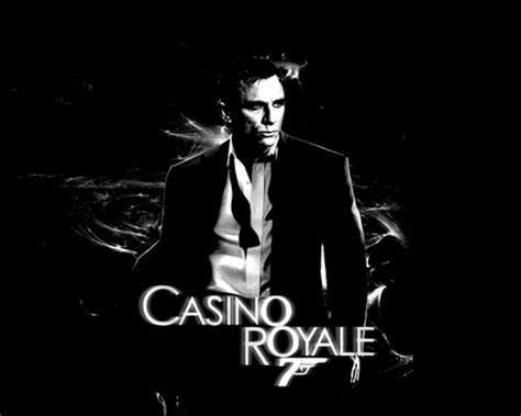 james bond images casino royale hd wallpaper and casino royale 2 movies entertainment background wallpapers on desktop nexus image 60611