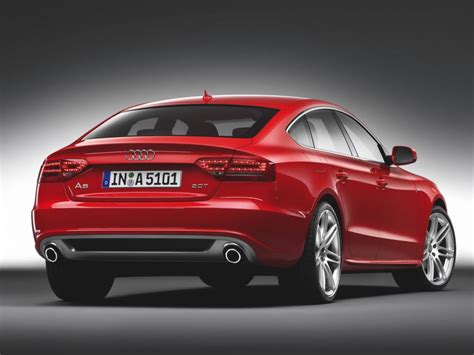 Audi Careers by Audi Careers Audi A5 8 High Quality Audi A5 Pictures On