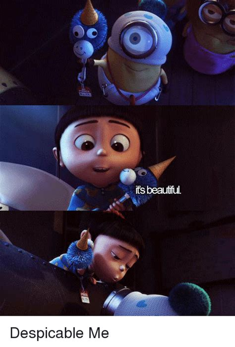 Despicable Me What Meme - 25 best memes about despicable me despicable me memes