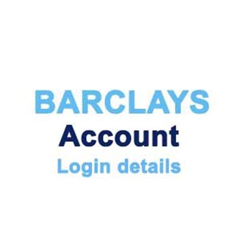 i bank barclays co uk barclays co uk on line banking baticfucomti ga