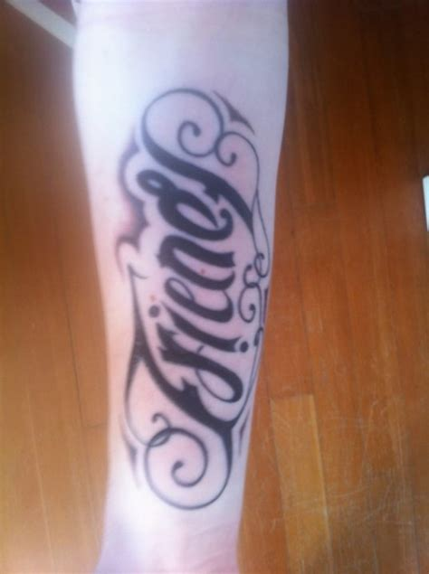 tattoo family and friends 25 stunning family tattoo design exles colorlava