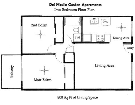 how big is 800 sq ft 800 square foot house plans 800 sq ft house plans cabin