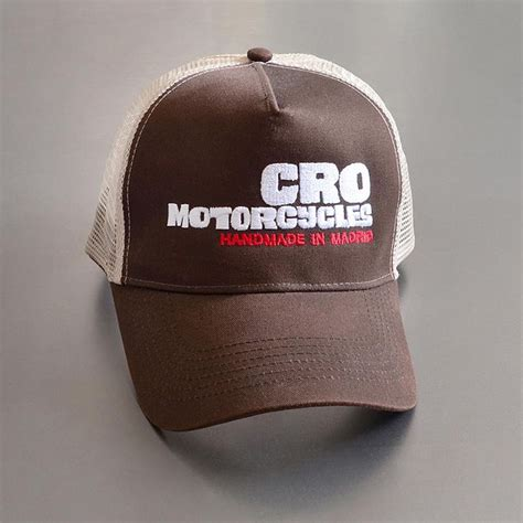 Topi Trucker Merch 28 best images about gorras on mesh billabong and fashion designers